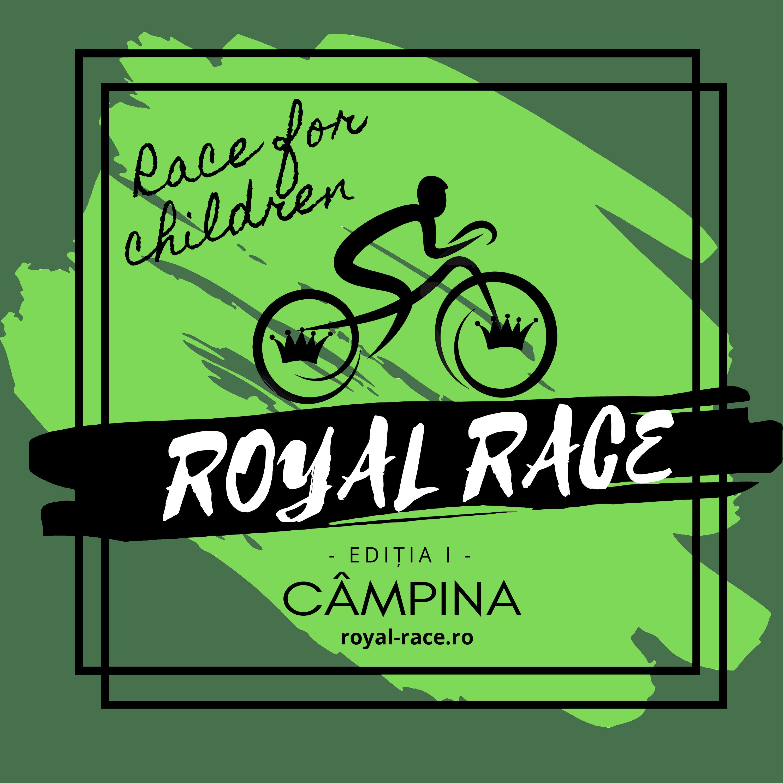 Royal Race